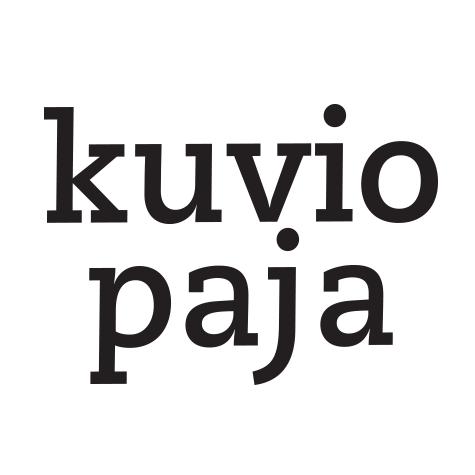 kuvio/paja